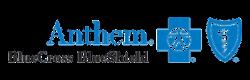 anthem-bcbs